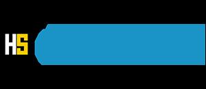 Logo Heinrich Schmid