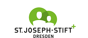 Logo St. Joseph-Stift